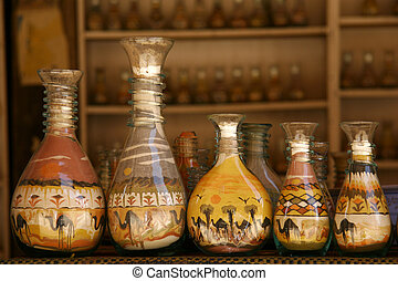 bottles with sand - souvenir bottles with sand pictures