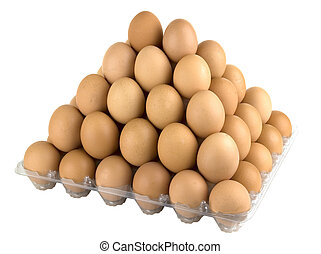 eggs - It is eggs very tasty and wholesome food