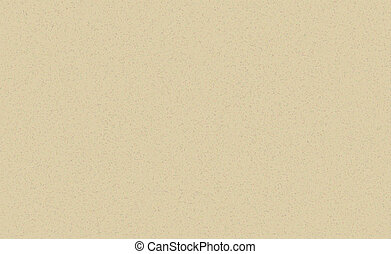 Recycled Paper texture background