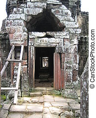 king chamber cambodia - going inside a king chambers of a...