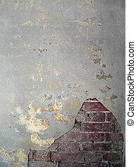 old brick wall 6