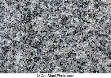 Marble background - abstraction grey marble artificial...