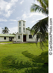 caribbean church nicaragua - seventh day adventist church...