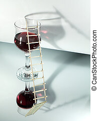 Way to wine