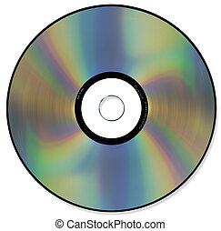 Laserdisc the now dead 12 inch optical disc technology from...