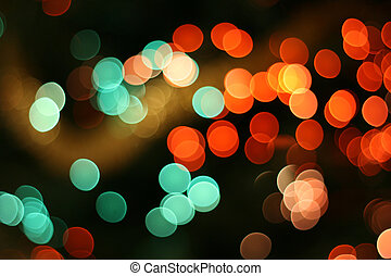 Abstract christmas background 01 - Abstract christmas...