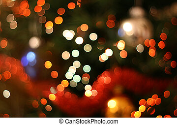 Abstract christmas background 02 - Abstract christmas...