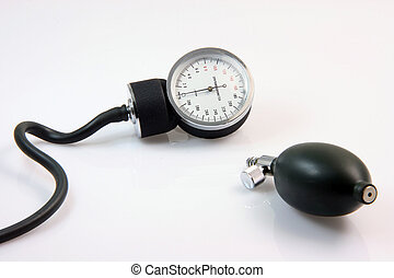 retro sphygmometer - sphygmomanometer medical tools and...