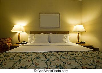 queen size stock fotos und bilder 556 queen size bilder und lizenzfreie fotografie zur auswahl. Black Bedroom Furniture Sets. Home Design Ideas