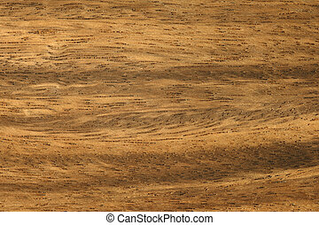 Wood grain series 1 - Large wood grain background image