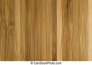 Wood grain series 4 - Large wood grain background image
