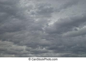 Outside - An outside, outdoors, advanture series; shot in CA...