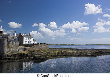 Castletown Isle Of Man
