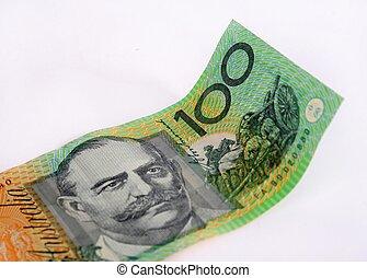 One Hundred Australian