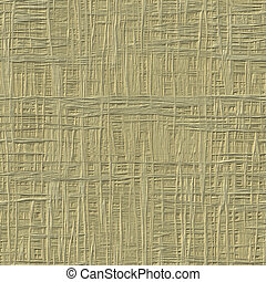 Rough fabric - A rough fabric texture that will tile...