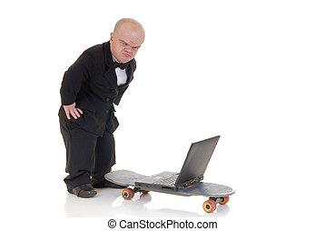 alto, Surfeo, velocidad,  internet