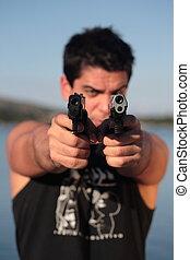 don't, wystrzelić, 2
