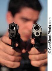 don't, wystrzelić, 3