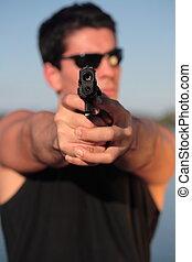 don't, wystrzelić, 8