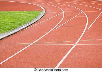 athletics-place - atlethics-place to exercise and practise...