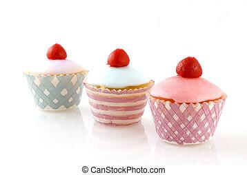 fancy cakes - fancy decoration cakes