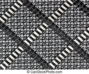 fabric texture - fabric textile canvas clothing texture