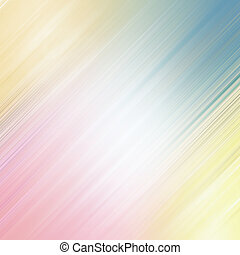 Color lines abstract background , pattern