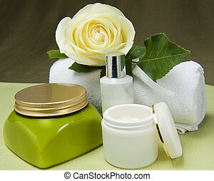 natural for body care - natural products for body care on...