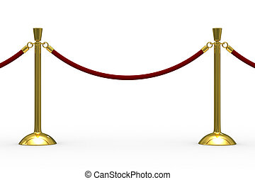Stanchion Illustrations and Clipart. 573 Stanchion royalty ...