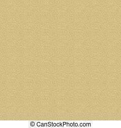 Tan Carpet Background - paper or background