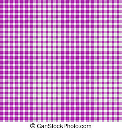 Purple Tablecloth Paper - paper or background