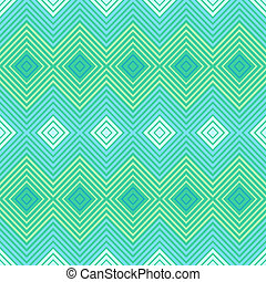 pattern wallpaper vector seamless background - abstract...