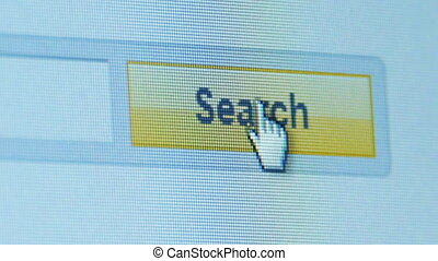 HD - Web Search