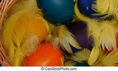HD - Easter Eggs_scene 03