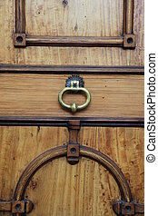 Door 62 - Old Doors