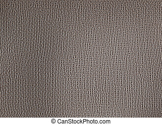 burlap or sacking or sackcloth texture - High quality burlap...
