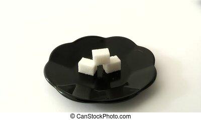 Sugar,