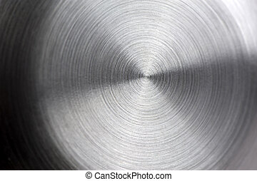 Abstract of structural-metal background - Abstract black and...
