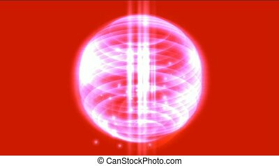 springs light and annulus energy - springs light annulus...