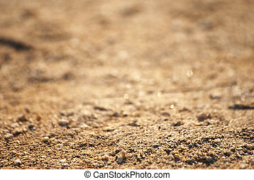 sand macro-backround - crystal yellow sand macro background,...