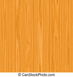 wood texture - large seamless image of a wood texture