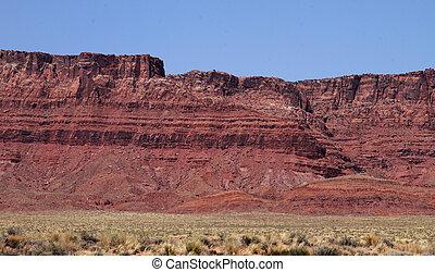 Vermilion Cliffs, Arizona 4