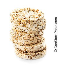 Dietary cookies