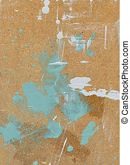 paint splashes on hardboard - paint splash background on...