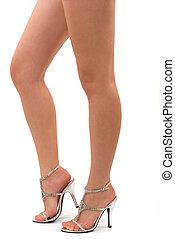 Stilettos - Pretty stilettos