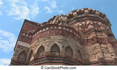nessebar church 14