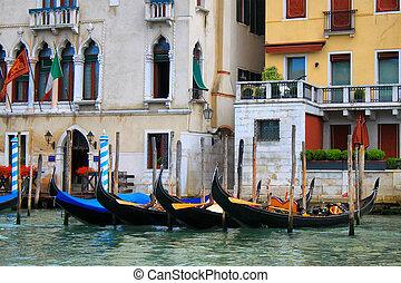 Venice - Photo of Venice, Italy