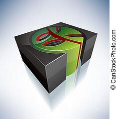 3D Religion: Eckankar
