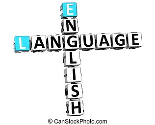 english language clipart - photo #28