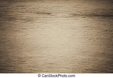 Texture of a wooden wall closeup background